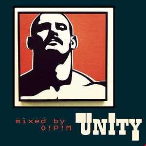 UNITY  OPM mix