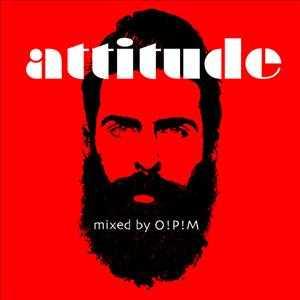 ATTITUDE mix