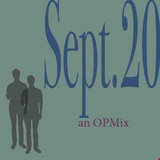 sept20 mix