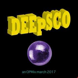 Deepsco mix