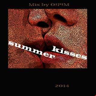 summer kisses mix