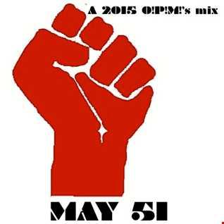 MAY - 51