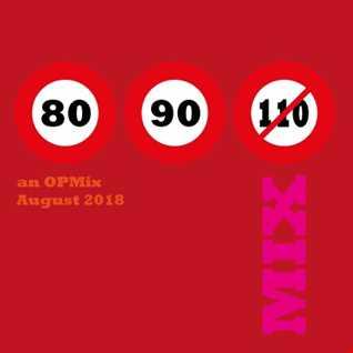 80-90-110 Mix   08:2018