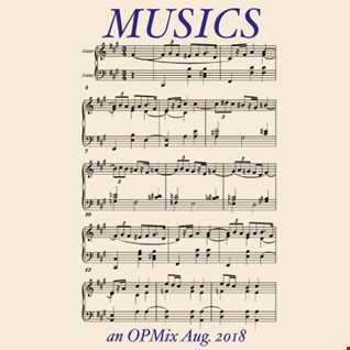 Musics Mix