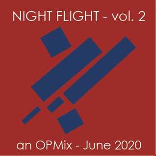 night flight- vol.2