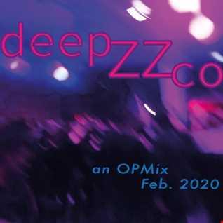 deepZZco Mix 02:2020