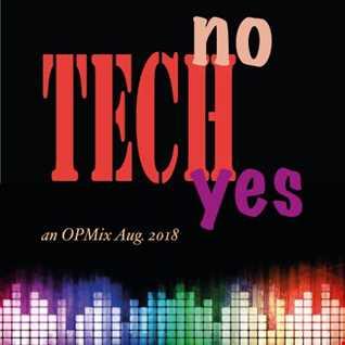 tech no.tech yes mix