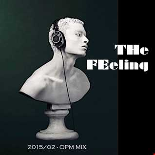 the feeling mix