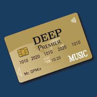 DEEP Premier Mix 10.2020