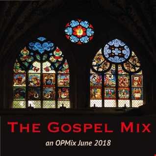 the gospel Mix