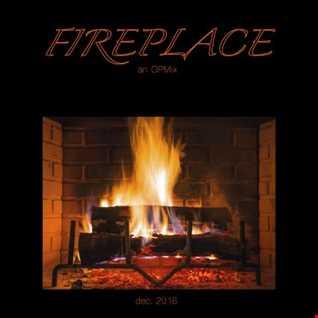 FIREPLACE mix 12-2016