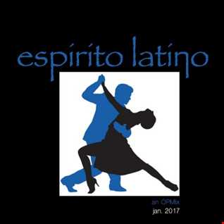 espirito latino mix fev.2017