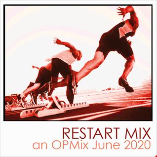 restart MIX june 2020
