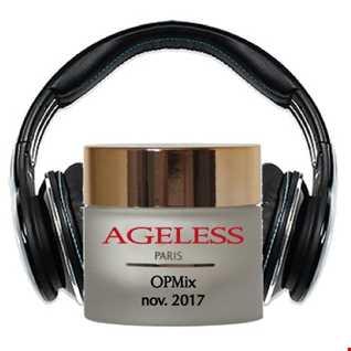 Ageless Mix 11.2017
