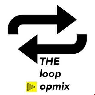 THE loop mix