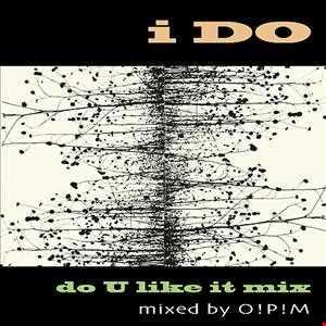Ido mix 02:2014