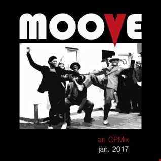 mooVe Mix 2017jan.