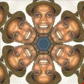 Find It Jamba [feat Romy Harmony]