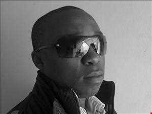 Soulful Expression   Mixed By Dj Les 01 05 2013