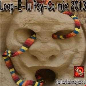 Loop e lu   Psy Co mix