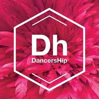 Sophie Lowndes DancersHip Halloween Special