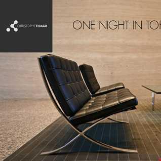One Night In Toronto