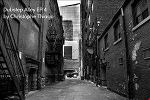 Dubstep Alley EP 4