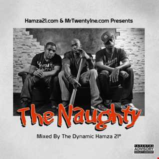 The Naughty: The Best Of Naughty By Nature