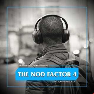 The Nod Factor 4