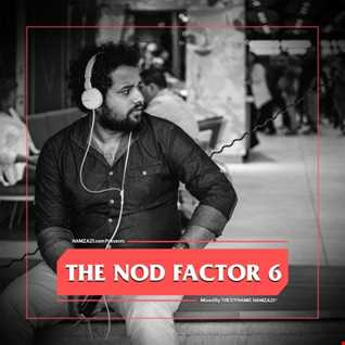 The Nod Factor 6