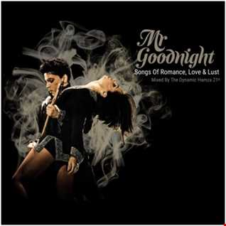 Mr Goodnight