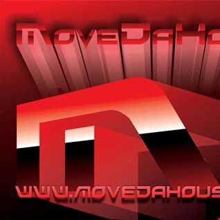 MoveDaHouse Sat May 23 220052 2015