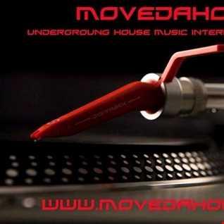 MoveDaHouse Sat Jan 10 2015 THE RIDDLER ..HOUSE / DEEP HOUSE beats