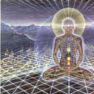 Mystical Vibrations! )'(