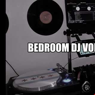 BEDROOM DJ VOL.1 DJ B.O.B.