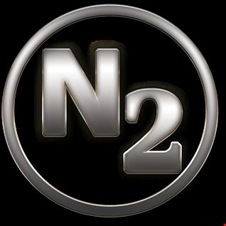 INITIATE SEQUENCE   N2ISHION