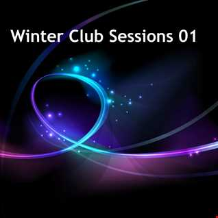 Winter Club Sessions 01