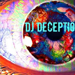 Speaker of The House Vs. Friendzone & The Eden Project -  Pacific Iris (Dj Deceptions Mashup)