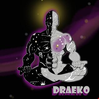 Draeko Equilibrium mix