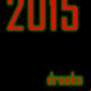 Draeko 2014