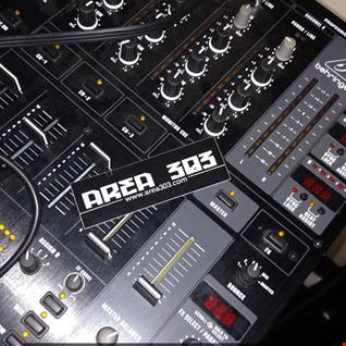 Draeko Area 303 Techno Mix 101