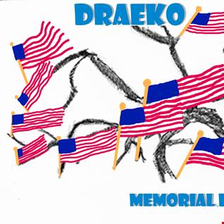 Draeko Memorial Day Mix