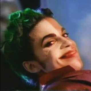 Dj Javo@Automatic Love (80s 90s Remix 7.9)