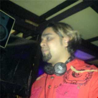 THE O-ZONE WITH SEAN CARDOVILLIS ON PARADISE FM - DJ HUSSEIN IN THE MIX - 25TH FEB 2012