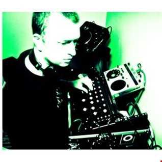Ross H Cyberjamz radio 28.11.11