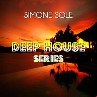 Simone Sole   Beach Club afternoon live (In search of sunset Live series) 2019