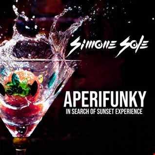 Simone Sole - Aperifunky (N2 2019)