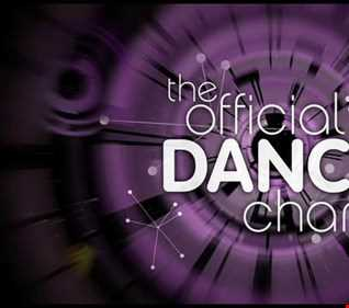 The Official Dance Chart (7/2016)