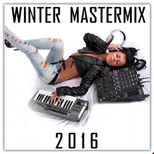 Winter Mastermix 2016