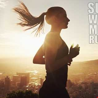 Summer Workout Megamix (Run & Bike)
